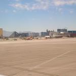Las Vegas Trip 742