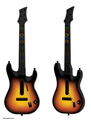 seng nduwe ngamuk guitar hero world tour ps3. Black Bedroom Furniture Sets. Home Design Ideas