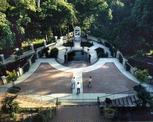 Casa Del Rey Moro Gardens