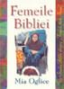 Femeile Bibliei, fără nume