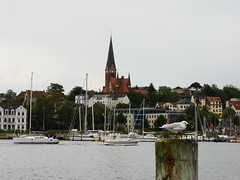 2008 09-06 Flensburg 112