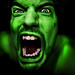 """Hi, my name is HULK, I´m your Anger Management Coach..."""