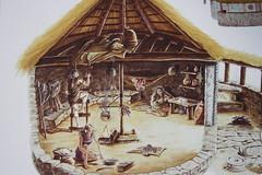 art, ancient history, wood, drawing,