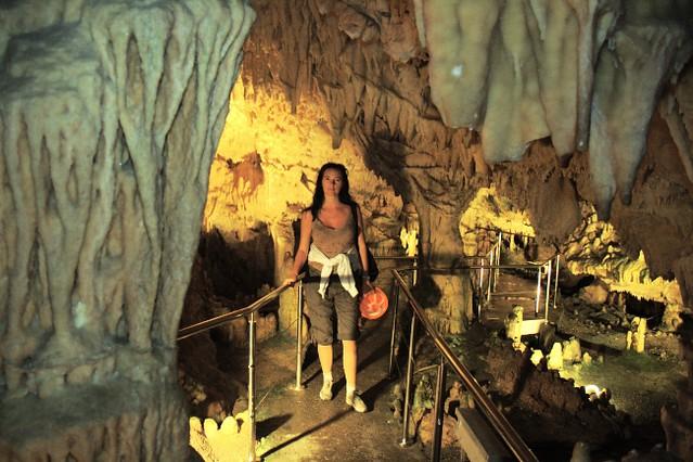 jaskinia_0378