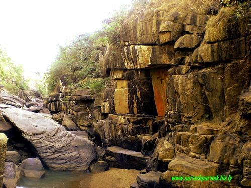 places Ranidah JASHPUR