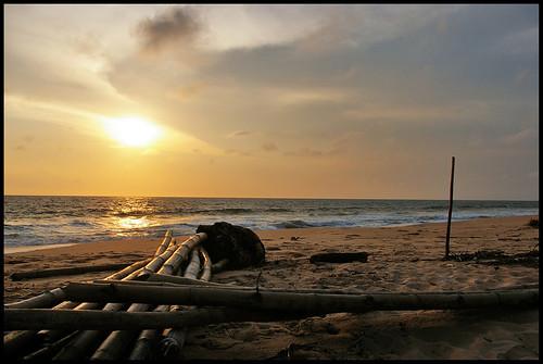 africa sunset sea mer beach atardecer mar photo tramonto mare foto photos playa afrika congo plage spiaggia coucherdesoleil kongo afrique puestadelsol brazzaville 非洲 刚果 pointenoire アフリカ congobrazzaville 아프리카 افريقيا африка 剛果 αφρική конго コンゴ 콩고 非洲剛果 الكونغو 剛果共和國