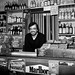 danny,off-licence cecilia road 1985 by chrisdb1