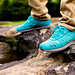 """Asics x Ronnie Fieg Gel Lyte lll """"The Cove"""" by Vagrant Sneaker"""