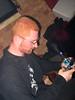2005-07-10_Dominion_081