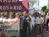Marcha Fuentealba 5