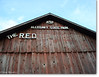 The Red House Inn
