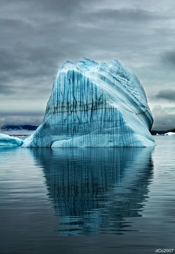 ocean sea cold reflection ice water mar nikon north pole greenland iceberg polar gaia reflexions frío reflexion polo hielo norte grönland groenlandia illulissat danico megashot thegardenofzen thegreatshooter danicophoto