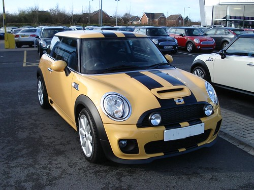 mini jcw tarifs options a hong kong page 2 forums. Black Bedroom Furniture Sets. Home Design Ideas
