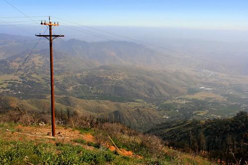 california geotagged state parks californiastateparks geo:lat=333344779999989 geo:lon=116919773500001