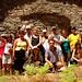 Volunteer ☺ Group ☺ photo ☺ 3 and last
