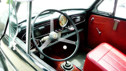most beautiful car interiors page 9 general gassing pistonheads. Black Bedroom Furniture Sets. Home Design Ideas