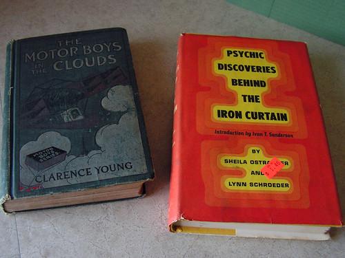 psychic love reading