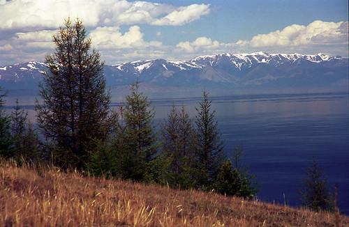 voyage travel lake island lac siberia baikal olkhon lakebaikal sibérie lacbaikal baikalrussia baikalrussie