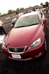 automobile, automotive exterior, wheel, vehicle, automotive design, sports sedan, lexus, rim, full-size car, mid-size car, lexus is, bumper, land vehicle, luxury vehicle,