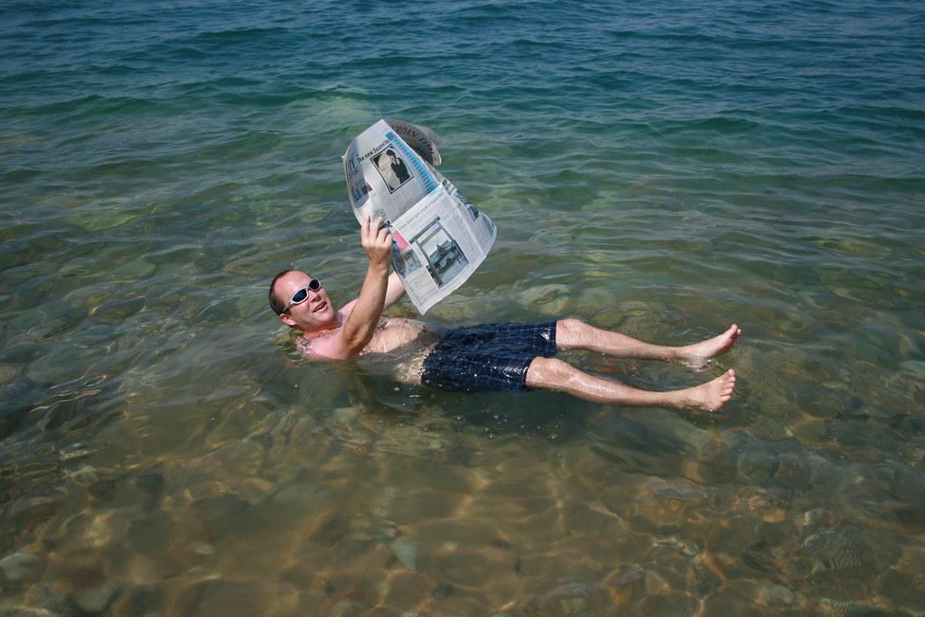 Dead Sea 1 070