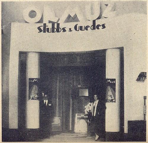Ilustração, No. 119, Dezembro 1 1930 - 10b