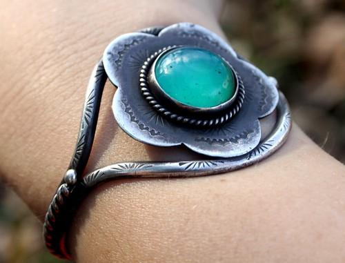 mama's bracelet