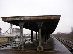 baxter station 016