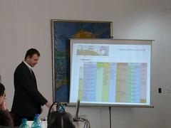 seminar, presentation, education, learning,
