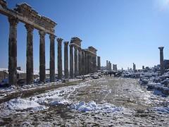 090101_Siria_124830L