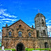 Sta. Ursula Parish Church, Binangonan, Rizal, Philippines