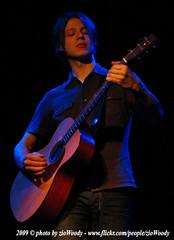 Concerti / Live Music - 2009