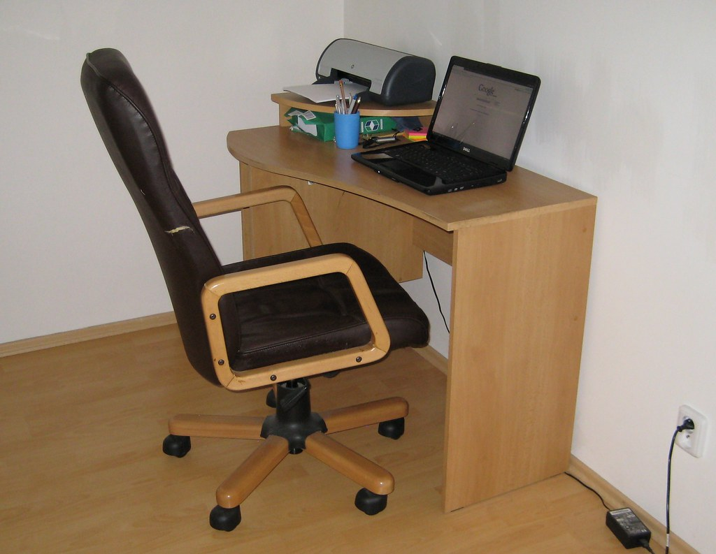 Office Furniture For Sell Office Furniture American Furniture Warehouse Hours