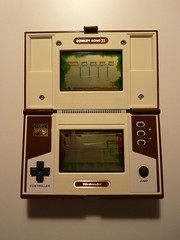 cash(0.0), machine(1.0), electronic device(1.0), gadget(1.0), nintendo ds(1.0),