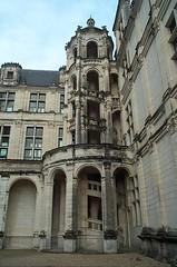 Loire 07