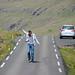 Lol @ Faroese roads by Felix van de Gein