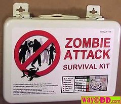 funny-pictures-zombie-survival-kit-1cs