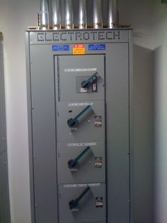Sécurité électrique Saint-Gély-du-Fesc 34731
