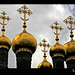 moscow-kremlin-domes-2-crosses-gold