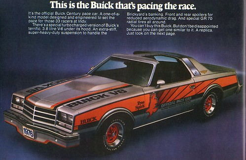 Cool American cars 70s-80s - a gallery on Flickr