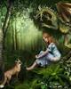 Imagen16a