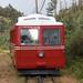 Small photo of COG Railway
