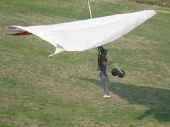 airplane(0.0), canard(0.0), sport kite(0.0), ultralight aviation(0.0), adventure(1.0), wheel(1.0), wing(1.0), vehicle(1.0), air sports(1.0), sports(1.0), recreation(1.0), glider(1.0), windsports(1.0), wind(1.0), hang gliding(1.0), gliding(1.0),
