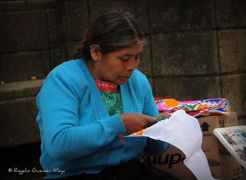 Puebla_June_033