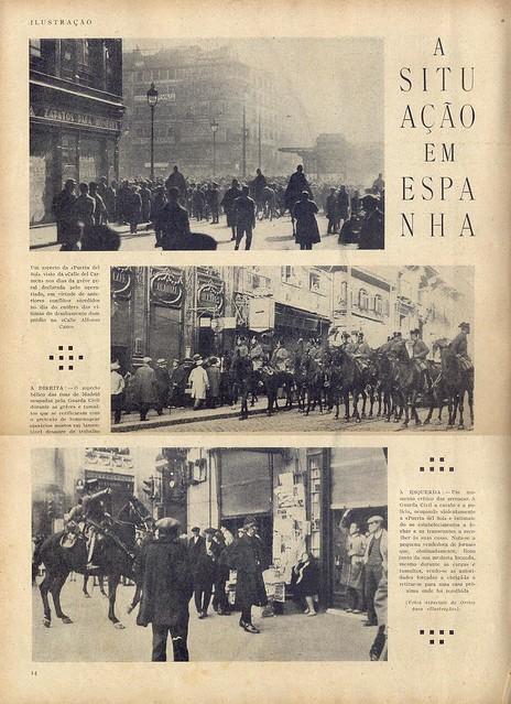 Ilustração, No. 119, Dezembro 1 1930 - 13