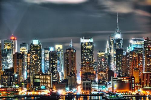 city nyc newyorkcity ny newyork skyline night geotagged long exposure cityscape license chryslerbuilding hdr gettyimages nuevayork cidadedenovayork mudpig stevekelley ньюйорк ニューヨーク市 纽约市 νέαυόρκη مدينةنيويورك lavilledenewyork stevenkelley licensenow شهرنیویورک เมืองนิวยอร์ก న్యూయార్క్సిటీ עירניויורק