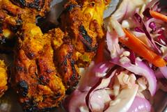 New Shaheen Restaurant