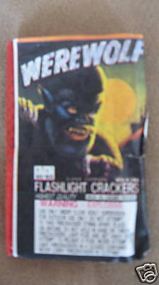 werewolf_flashlightcrackers