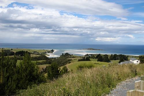 newzealand otago dunedin