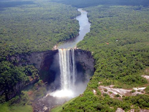 FallsPanorama