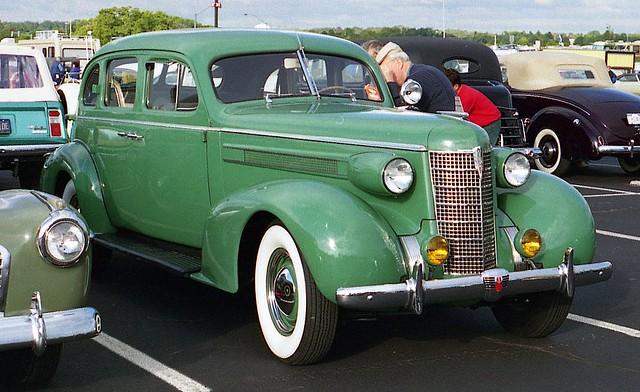 Flickriver carphoto 39 s photos tagged with 8 for 1932 oldsmobile 4 door